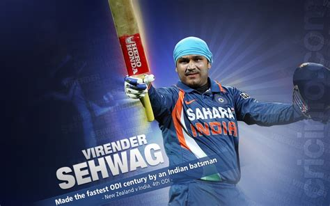 indian themes for windows 8 1 indian cricket team windows 10 theme themepack me