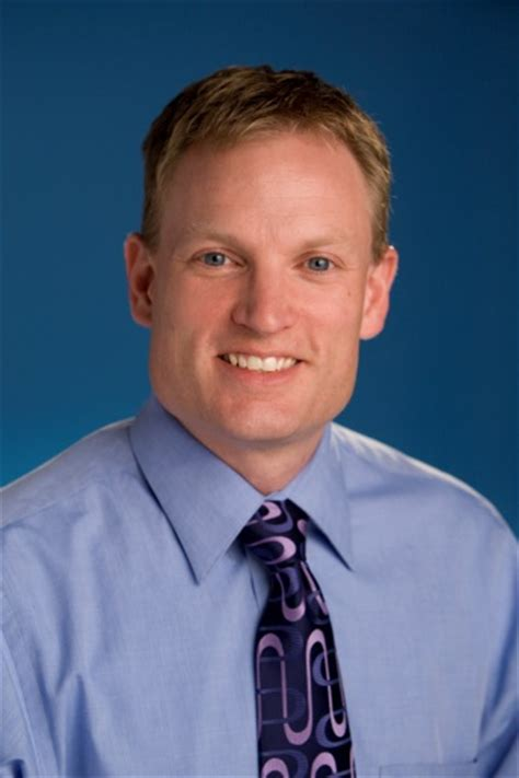 Brian Cole Md Mba by Newsletter May 15 2014 West Virginia State Society Of