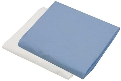 hospital bed sheets hospital bed contour fitted sheet extra long 84 in