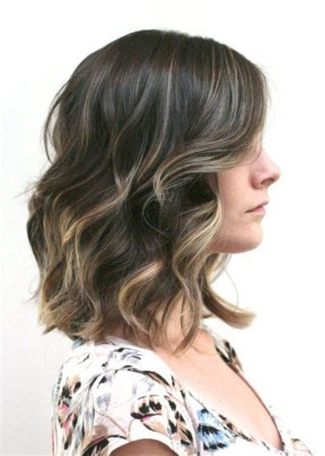 sombre short hairstyles 20 hottest ombre and sombre hair for women pretty designs