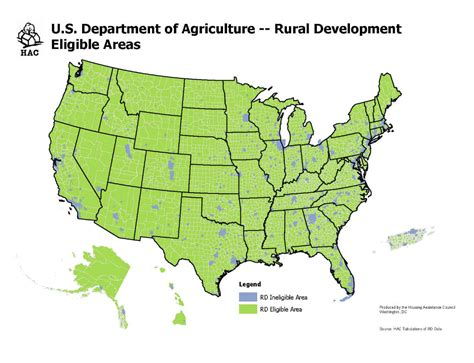 usda loan map texas usda rural development loan map texas my