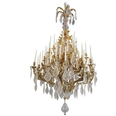 Most Expensive Chandeliers the 12 most expensive ls in the world