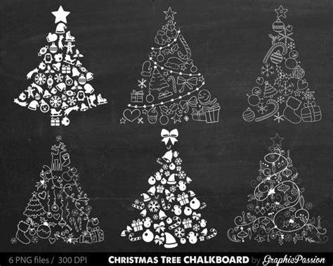Fensterbilder Weihnachten Kreidestift Vorlagen by 17 Besten Vorlagen Kreidemaker Bilder Auf