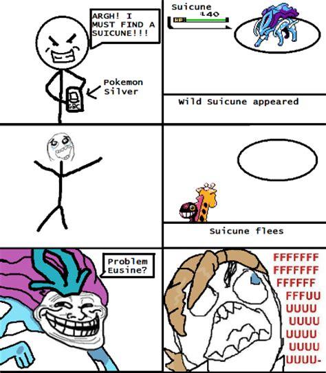 Pokemon Memes Funny - the pokemon world pokemon memes