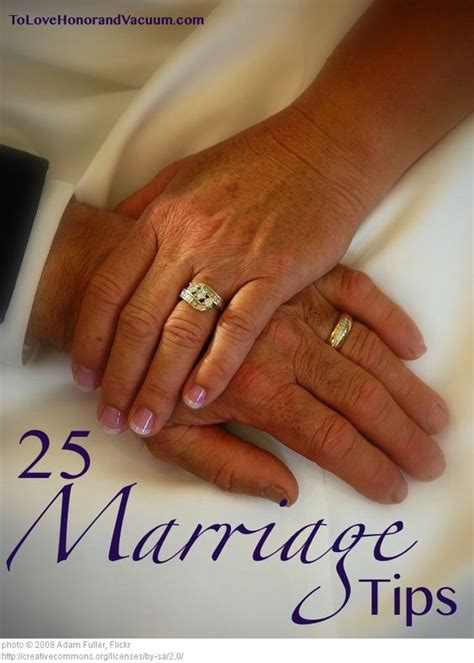 Marriage Advice Websites by Marriage Tips The Kid Advice And