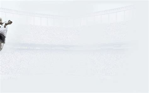soccer sports backgrounds  powerpoint sports