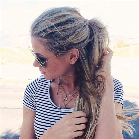 got 2b haircuts for curly hair 180 best got2b hair styling images on pinterest