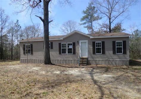 1525 county rd 51 prattville al 36067 foreclosed home