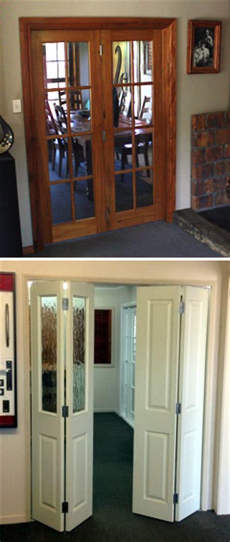 prehung bifold doors clearline doors