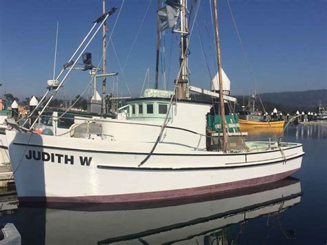 boat permit commercial fishing boat permit package