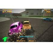 RC Mini Racers  Race Games GamingCloud