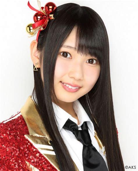 Set Inoue Yuriya Hkt48 2 graduation of inoue yuriya from hkt48