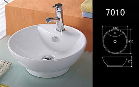 Small Vessel Sinks For Small Bathrooms by Small Vessel Sinks For Small Bathrooms Trendy Small Vessel Sinks For Small Bathrooms With Small