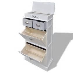 la boutique en ligne meuble de rangement 224 chaussures en