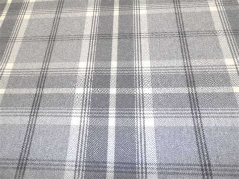 grey tartan upholstery fabric best 25 upholstery fabric for chairs ideas on pinterest