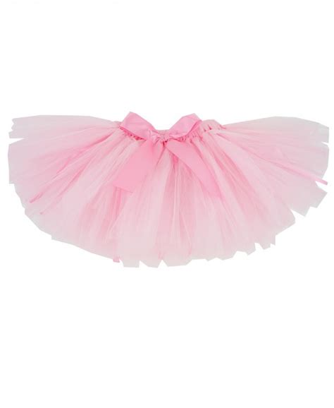Tutu Pink by Rufflebutts Pink Tutu