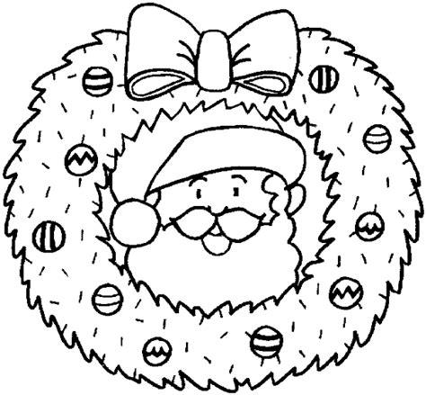 imagen para navidad chida imagen chida para navidad imagen chida feliz dibujos de navidad para colorear