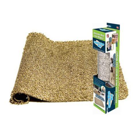 Keset Magic Clean Step Mat clean step matfor house garden and officeclean step mat