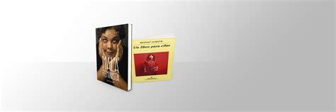 libro mala feminista el tono de voz del feminismo letras libres