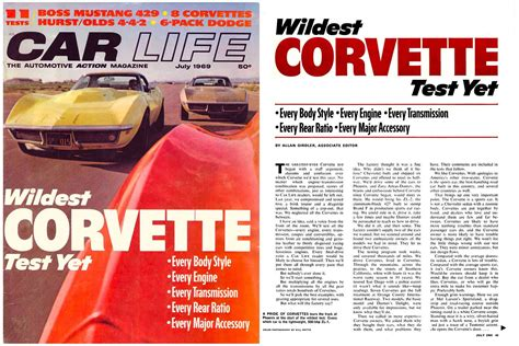 Whos News Lifestyle Magazine 13 by No Limits Magazine From The Automotive History