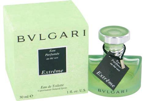 Parfum Bulgari Extrem bvlgari bulgari perfume for by bvlgari