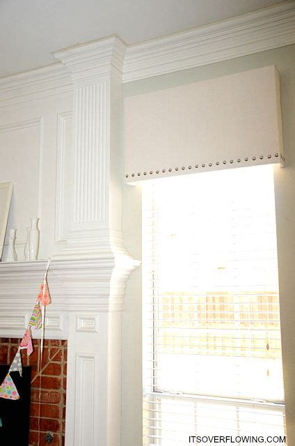 idea cornice 25 best ideas about cornice boards on window