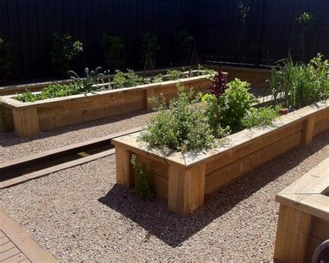 raised bed garden designs 20 raised bed garden designs and beautiful backyard
