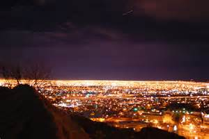 Landscape Lighting El Paso Tx The Top 10 Things To Do In El Paso