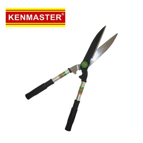 Gunting Rumput 1 jual gunting rumput kenmaster 0856 0856 6034