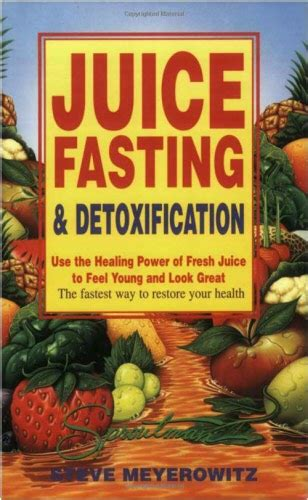 Fasted Detox by Oscar Neo Da 1000 Living Juice Diet Cliptoday