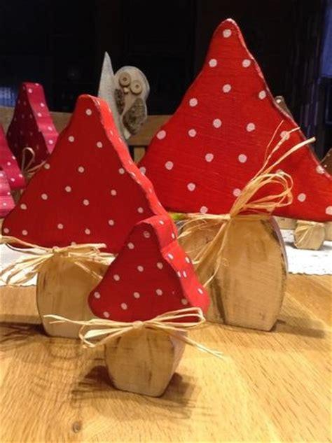 holzarbeiten zu weihnachten selber machen die besten 17 ideen zu holzdeko weihnachten auf weihnachts whatsapp weihnachtlich