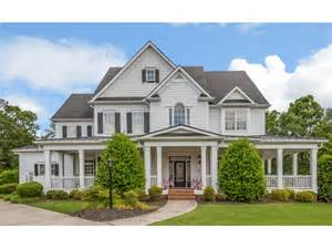 Southern House Plans Wrap Around Porch southern house with wrap around porch with wrap around porch