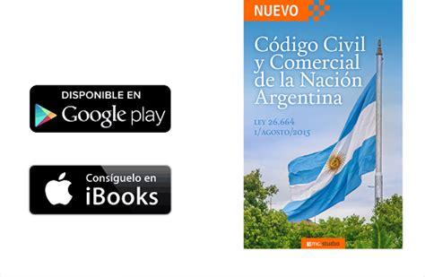 codigo civil del ecuador 2016 para descargar descargar el codigo civil guatemala 2016 codigo civil