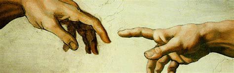 Michelangelo erringarabesque