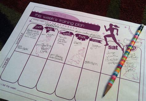 triathlon calendar template runner calendar 2013 calendar template 2016