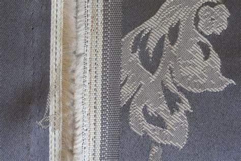 pattern matching fabric pattern matching curtain fabric curtain menzilperde net