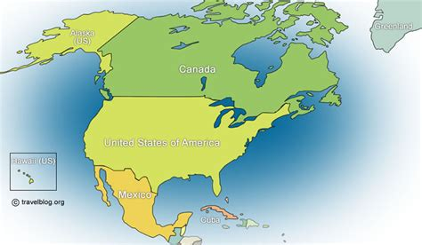 clear map of america america travel blogs photos and forum
