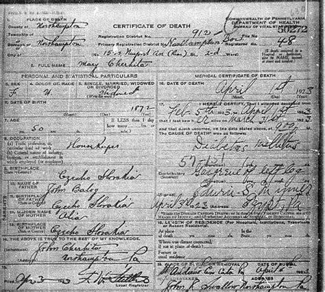 Ta Marriage Records Churetta And Chabak Families
