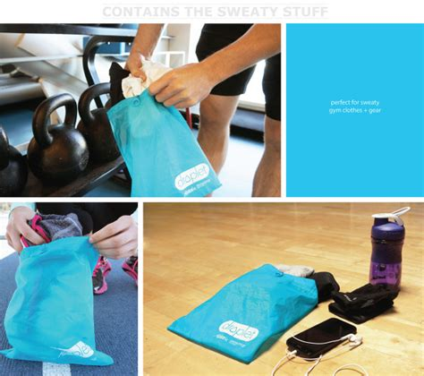 Matador Droplet Mini Bag matador droplet bag keeps water away anytime hispotion