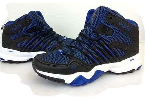 Sepatu Adidas Running Terbaru grosir sepatu import 081 2313 9421 toko sepatu import