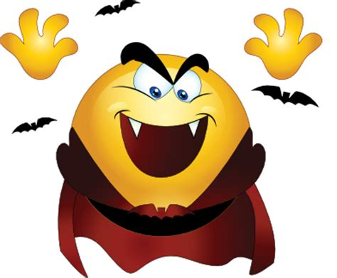 emoji halloween emoji halloween clipart clipartxtras