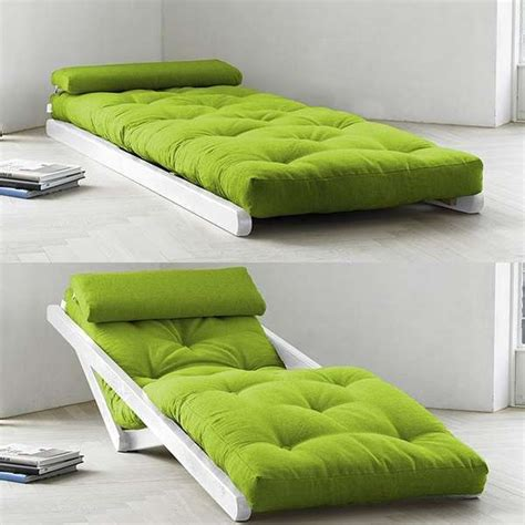 Fancy Futon by Vibrant Versatile Futons Awesome Futon