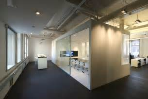 Office Interior Design Modern Office Interior Design For Creating Fortable Office