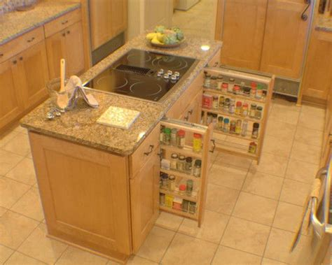 spice kitchen design cooktop island design pictures remodel decor and ideas