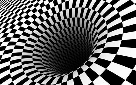 ilusiones opticas filosofia filosof 237 a amor al conocimiento