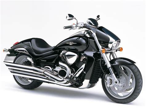 Suzuki Motorcycles Reviews 2013 Suzuki Intruder M1500 Review Top Speed
