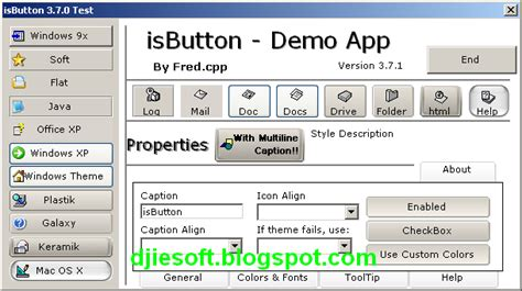 vb layout ocx download isbutton ocx for vb6 full source project download game