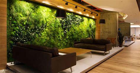 remodeling designs biophilic design outline design