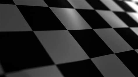 checkered flag background waving checkered flag background free stock footage