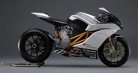 imagenes de motos jaguar tuning autos tuning y motos deportivas autos y motos taringa